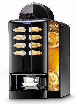 kaffeemaschine-office-gastro.jpg
